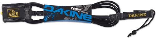 Dakine Longboard Ankle Leash 1