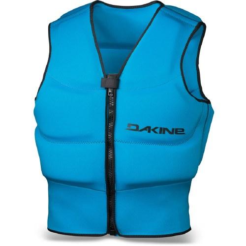 DaKine Surface Vest '18 M Blue