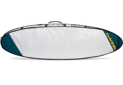 DaKine Daylight Wall Bag 225 x
