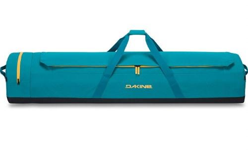 Dakine EQ Windsurf Duffle Bag