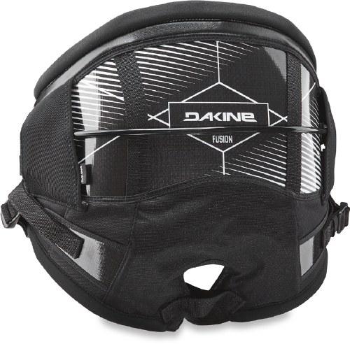 DaKine 2019 Fusion Seat XS Bla