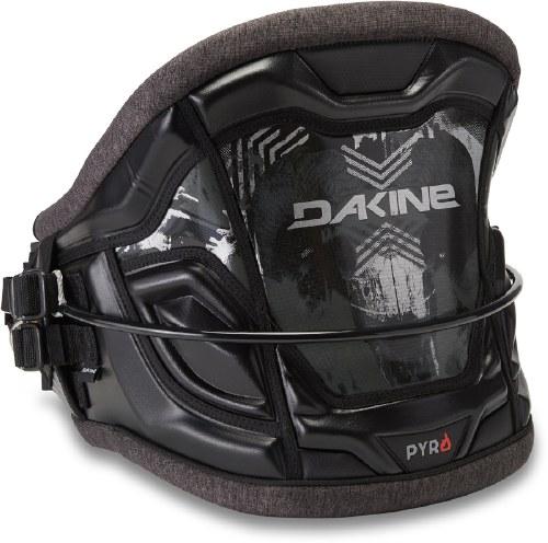 DaKine 2019 Pyro XL Black