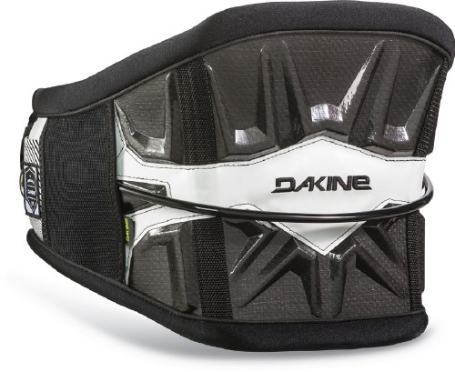 DaKine 2019 Renegade XS Black