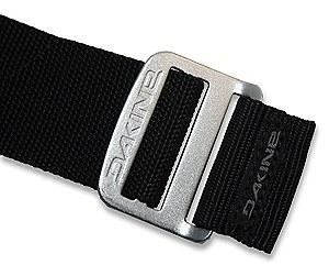 DaKine Posi-Lock Buckle Kit
