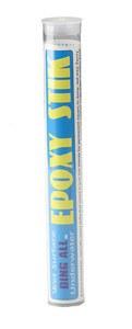 Ding All Epoxy Stick
