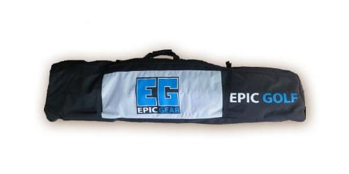 Epic Gear Golf Bag LG. 152x42
