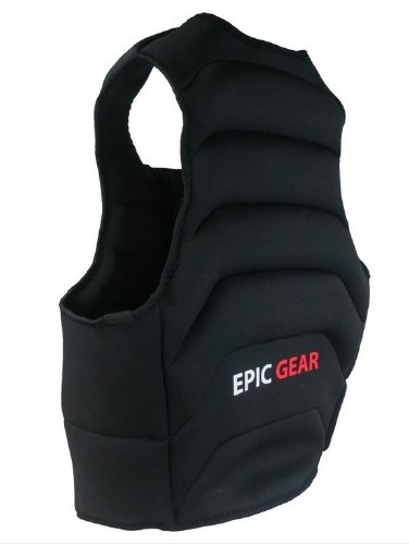 Epic Watersport Vest Small