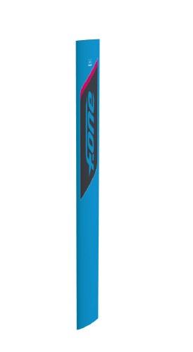 F-One 2019  V2 Alum. Mast 95cm
