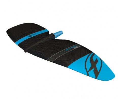 F-One Mirage 800cm2 Kite Wing
