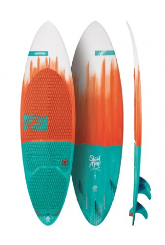 F-One 2019 Signature 5 ft 6 in