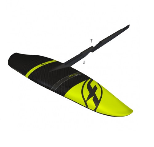 F-One Mirage1800 SUP/Surf wing