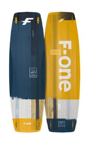 F-One 2020 WTF!? 136 x 41.5