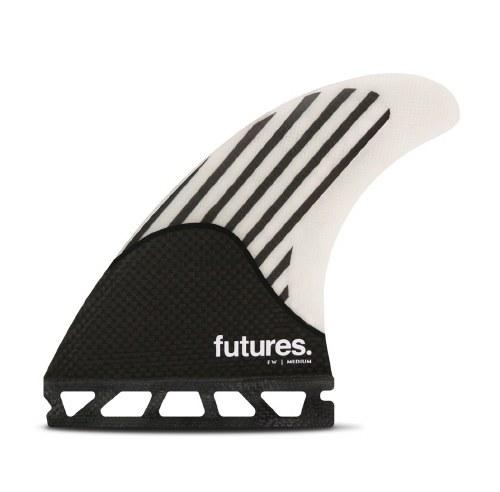 Futures Fire Wire Medium