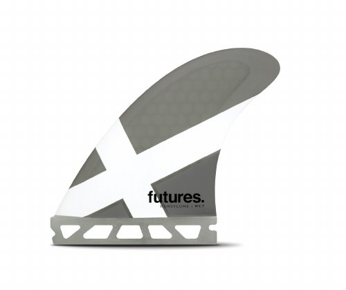 Futures P6 Honeycomb MED