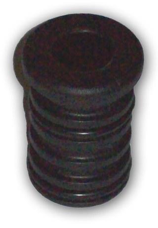 Fiberspar Mast plug - Female