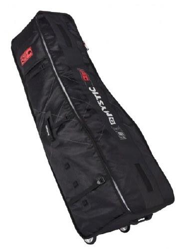 Mystic Golf Bag Pro-2 150cm