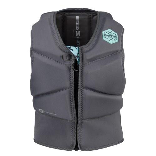Mystic Ladies Diva Vest XS