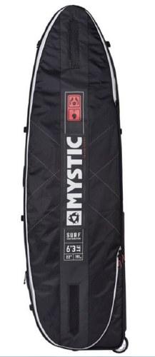 "Mystic Surf Pro 6'-0"" & 6'-3"""