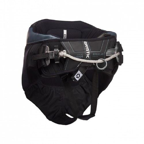 Mystic Foil Seat Harness XS
