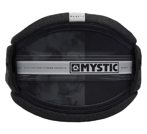 Mystic Majestic 2020 Mens