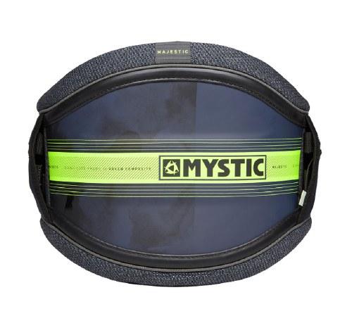 Mystic Majestic 2020 Mens XS N