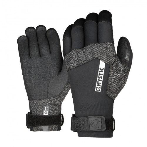 Mystic Marshall 3m Glove XXL