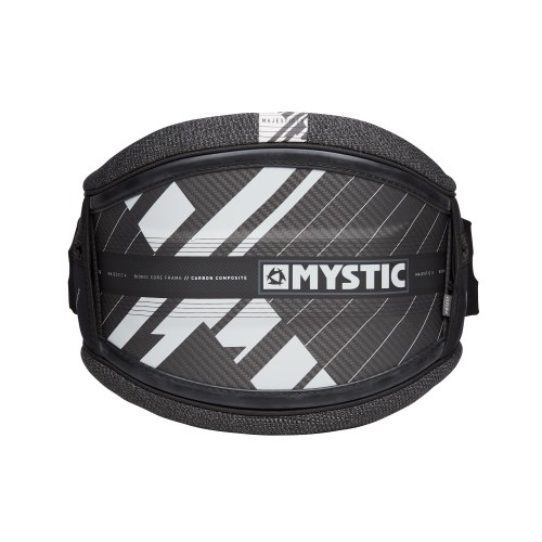 Mystic 2020 Majestic -X