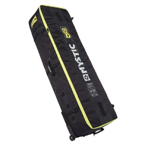 Mystic Elevate Square Bag 5'-8