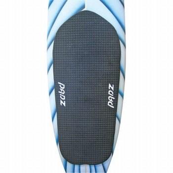NSI Super Surf Dual Small Padz