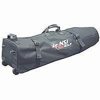 NSI Deceiver Kite Travel Bag