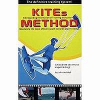 Kite Methods The Book