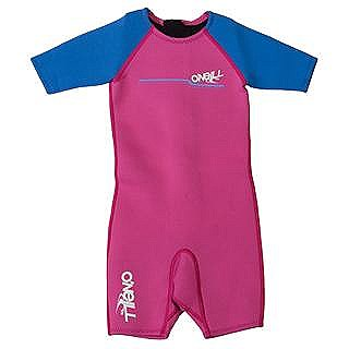 ONeill Toddler Reactor Spring