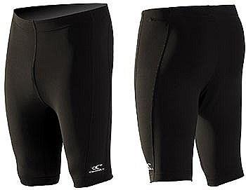 O'Neill Thermo Shorts S