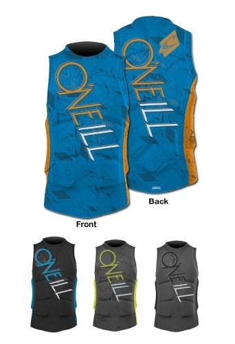 O'Neill Gooru Padded Comp Vest