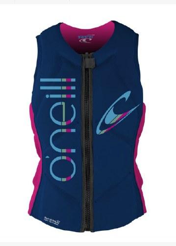 O'Neill WMS Slasher Comp Vest