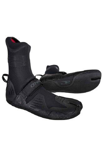 O'Neill Psycho 3/2M ST Boot 6