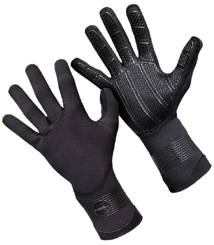 O'Neill Psycho DL Glove 3m