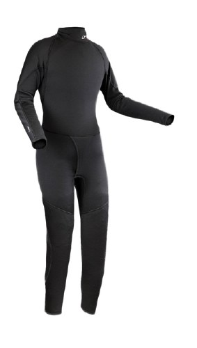 Ocean Rodeo No Zip DrySuit Lnr
