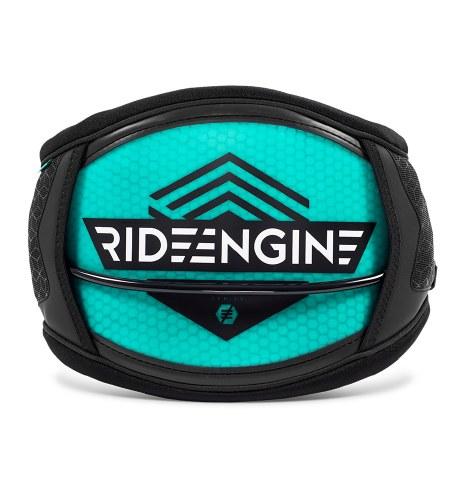 Ride Engine 17' Hex Core Sea G