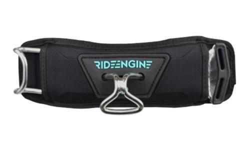 Ride Engine 2019 Kite Fixed 8