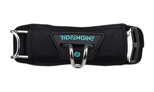 Ride Engine '19 Windsurf bar 1
