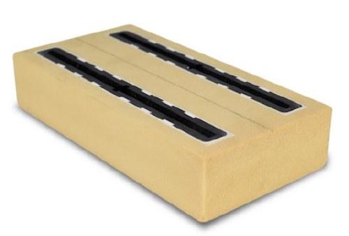 Ride Engine Foil Track Box
