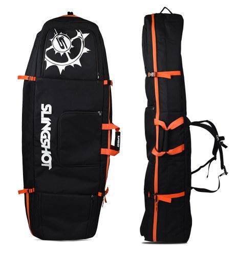 Slingshot All Day Bag