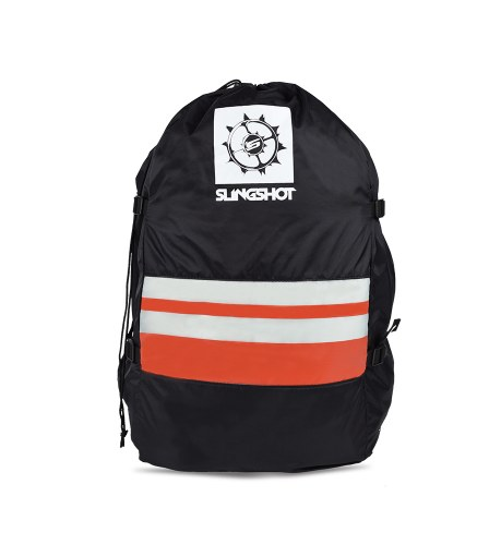 Slingshot Compression Bag LRG