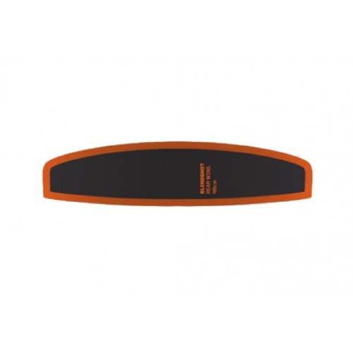 'Slingshot Rear Wing 48cm