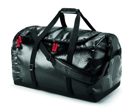 Slingshot Waterwall Gear Bag
