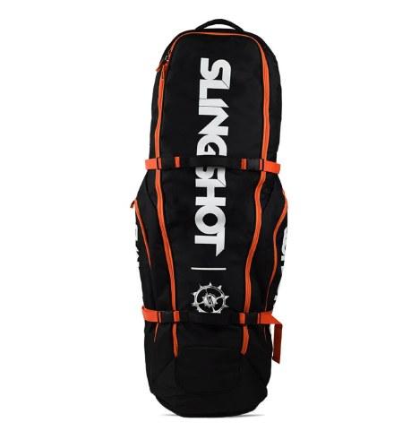 Slingshot Wheeled Golf Bag