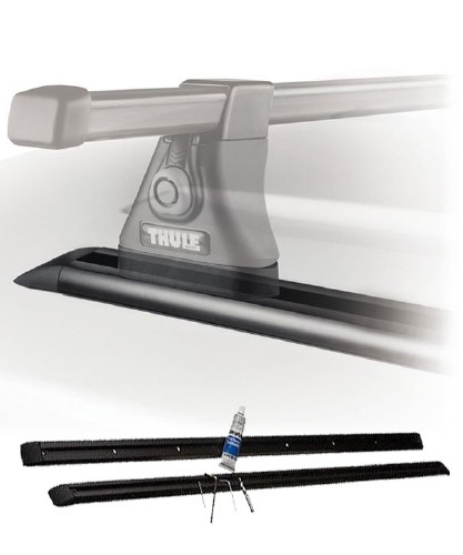 "Thule 54"" Track With Flare Nut"