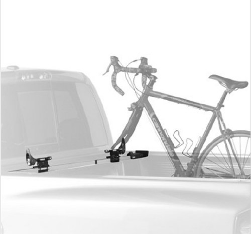 Thule Bed Rider