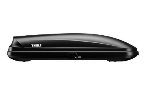 Thule Pulse L Cargo Box